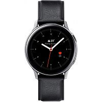 Часы Samsung Galaxy Watch 46mm SM-R800 Silver Samsung купить в Барнауле